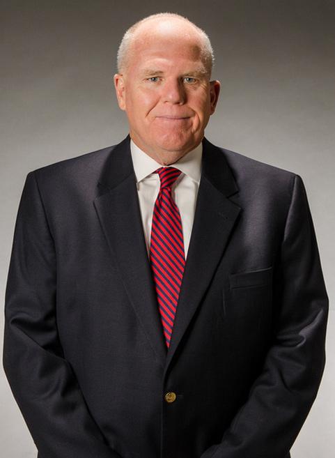 Huntsville, Alabama DUI Lawyer Reggie Smith